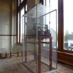 De Smidse Nijverdal Renovatie (62)